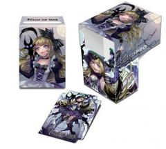 A2: Dark Alice Deck Box for Force of Will