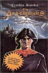 The Dark Chronicles: The Beginning