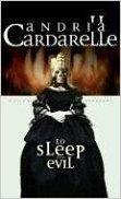 To Sleep with Evil (The Ravenloft Covenant)