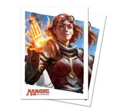 Ultra PRO - Standard - 80ct - OGW: Oath of Chandra