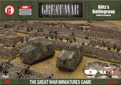 Biltz's Battlegroup (GGEAB1)