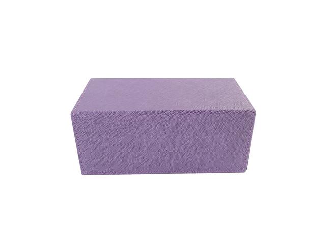 Dex Protection Creation Line: Purple - Large