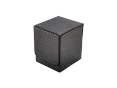 Baseline Deck Box - Black