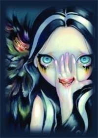 Artists Of Magic Standard Card Sleeves: Speak No Evil