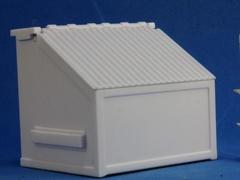 Dumpster  (80035)