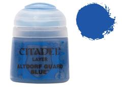 Altdorf Guard Blue - 24 ml