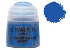 Altdorf Guard Blue - 24 ml