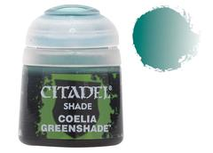 Coelia Greenshade - 24 ml