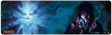 Shadows over Innistrad Key Art 8ft Table Playmat for Magic