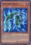 Holding Arms - MIL1-EN003 - Super Rare - 1st Edition