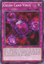 Crush Card Virus - MIL1-EN047 - Common - 1st Edition