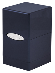 Ultra-Pro: Radiant Night Sky Satin Tower Deck Box