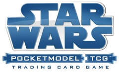 Star Wars Pocketmodel Scum & Villainy Booster Box