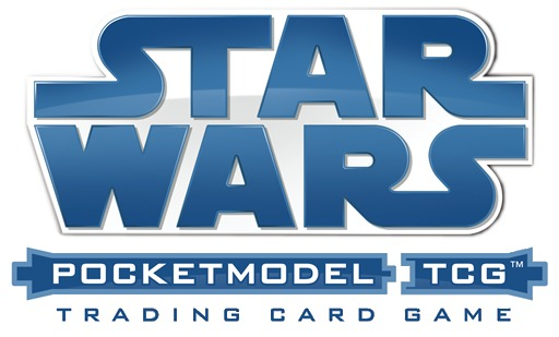 Star Wars Pocketmodel Clone Wars Booster Pack