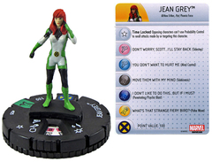 Jean Grey - 025
