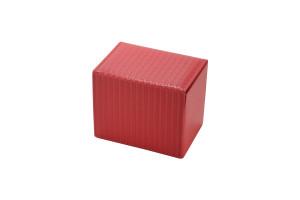 Dex Protection - Proline - Large - Red