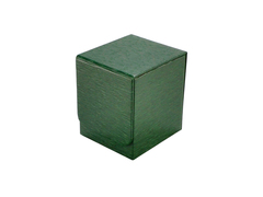 Dex Protection - Baseline Deck Box - Green