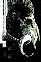 Black Monday Murders #1 (Mr)