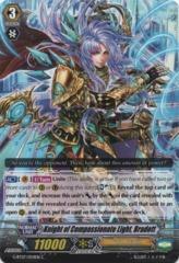 Knight of Compassionate Light, Bradott - G-BT07/054EN - C