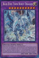 Yugioh Lunalight Wolf 1st Ed Common NM SHVI-EN012