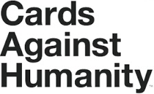 Cards Against Humanity: Design Pack 2