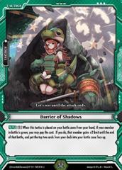 Barrier of Shadows - BT01/086EN - U - Parallel