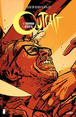 Outcast By Kirkman & Azaceta #21 (Mr)