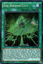 The Hidden City - TDIL-EN085 - Secret Rare - 1st Edition