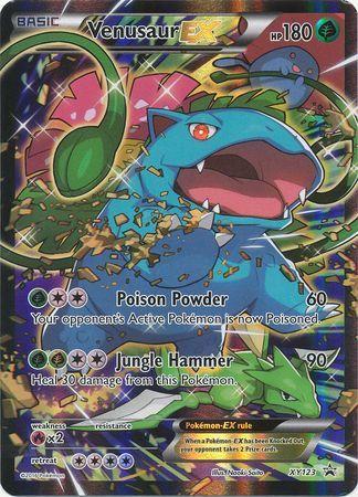XY71 1x Hoopa-EX Power Beyond Tin Promo Lightly Played Pokemon Pokemon Promo