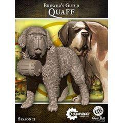 Brewers Quaff