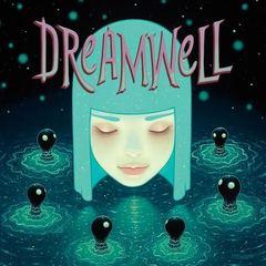 Dreamwell