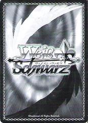 Sweets Fairy Nico Yazawa - LL/EN-W02-E013S - SR