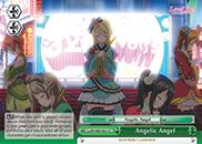 Angelic Angel - LL/EN-W02-E057 - CC