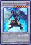 Assault Blackwing - Raikiri the Rain Shower - MP16-EN141 - Ultra Rare - 1st Edition