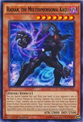 SHUFFLE REBORN YU-GI-OH CARD MP16-EN144 1ST EDITION