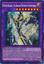 Buster Blader, the Dragon Destroyer Swordsman - MP16-EN210 - Secret Rare - 1st Edition