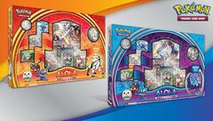 Alola Collection Bundle