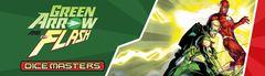 Firestorm - Elemental Fury (Foil) (Die & Card Combo)