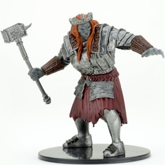 Fire Giant (Warhammer)