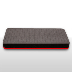 Game Plus - Pluck Foam Tray - 1