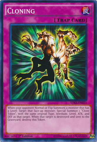 Verzamelingen SDKS-EN016 Interplanetarypurplythorny Dragon 1st edition Mint YuGiOh Card Yu-Gi-Oh!