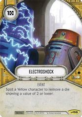 Electroshock
