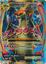Mega-Charizard-EX - 101/108 - Full Art Ultra Rare