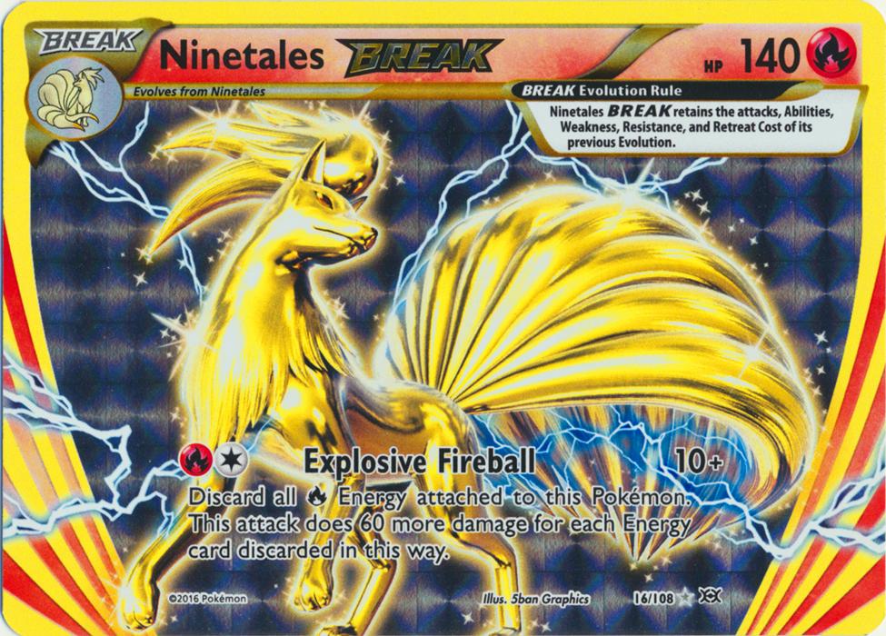 Mew 53//108 NM//M MINT League Challenge 1st Place Winner Rare Holo Pokemon Card