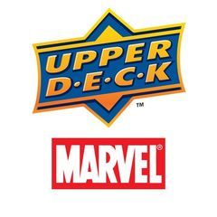 Marvel: Legendary Deck Building Game - Noir Small Box Expansion