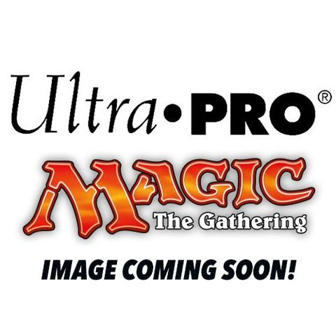 Ultra Pro Playmat - Modern Masters 2017 - Ranger of Eos