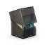 Ultimate Guard - Deck Case 100+ Boulder - Onyx