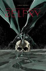 Belfry (One-Shot) (Mr)