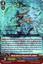Marine General of Heavenly Silk, Lambros - G-RC01/012EN - RRR