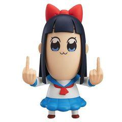 Nendoroid 712: Pop Team Epic - Pipimi